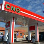 تعطیلی جایگاه های سوخت CNG در ساعات پیک مصرف برق