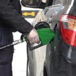 مصرف بنزین در اردیبهشت ماه با کاهش ۸ درصدی نسبت به فروردین ماه همراه بود