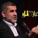 روسای ستادهای استانی آیت الله رئیسی انتخاب شدند