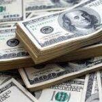 ثبات دلار در میانه کانال ۲۴ هزار تومان