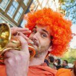 کرونای دلتا و لغو تمام جشنوارههای موسیقی در هلند