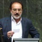 قرنطینه تهران واجب است