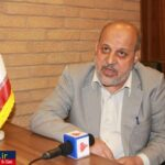 انتقاد از صادرات بیرویه متانول توسط وزارت نفت