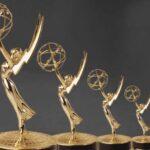 تمهیدات جدید «جوایز اِمی» برای جلوگیری از شیوع کرونا