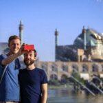 نقاط ضعف و قدرت گردشگری خلاق فرهنگی شهر اصفهان