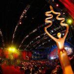 کرونای دلتا و تعویق در برگزاری جشنواره فیلم پکن