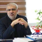 وزیر پیشنهادی نفت با برنامه جامع و کامل آمد