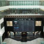 تثبیت جایگاه بورس به عنوان مقصد نخست سرمایهگذاری در کشور