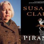 جایزه ادبیات داستانی زنان به دنباله «جاناتان استرنج و آقای نورل» رسید
