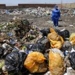تولید افسارگسیخته پسماند، معضل محیطزیست