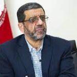 انتصاباتی جدید در وزارت میراث فرهنگی، گردشگری و صنایع دستی